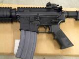 Colt M4 Carbine LE6920 SOCOM 5.56/.223 - 4 of 5