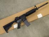 Colt M4 Carbine LE6920 SOCOM 5.56/.223 - 2 of 5