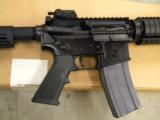Colt M4 Carbine LE6920 SOCOM 5.56/.223 - 3 of 5