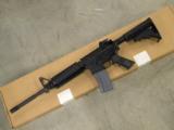 Colt M4 Carbine LE6920 SOCOM 5.56/.223 - 1 of 5
