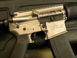 Diamondback Nickel Boron AR-15 Magpul Furniture 5.56/.223 - 3 of 5