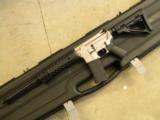 Diamondback Nickel Boron AR-15 Magpul Furniture 5.56/.223 - 2 of 5