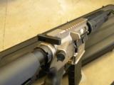 Diamondback Nickel Boron AR-15 Magpul Furniture 5.56/.223 - 5 of 5
