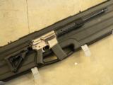 Diamondback Nickel Boron AR-15 Magpul Furniture 5.56/.223 - 1 of 5