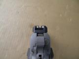 Colt XSE Series Combat Commander 1911 .45 ACP 04012XSE - 5 of 5