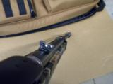 Ruger 10/22 Take-Down Tactical Camo 11140 - 5 of 5