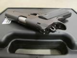 Kimber Pro TLE/RL II 1911 45ACP - 7 of 8