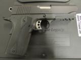 Kimber Pro TLE/RL II 1911 45ACP - 1 of 8