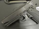 Kimber Pro TLE/RL II 1911 45ACP - 3 of 8