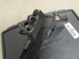 Kimber Pro TLE/RL II 1911 45ACP - 8 of 8