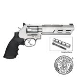 "Smith & Wesson Model 629 Competitor .44 mag 6"" 170320"