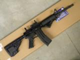Windham Weaponry Dealer Exclusive AR-15 Build