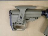 GTO Core-15 Scout AR15 FDE MFT Furniture Dealer Exclusive Build - 5 of 5