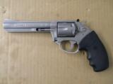 Charter Arms Target Pathfinder 22LR Revolver - 2 of 5