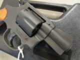 Armscor Rock Island M206 .38 Special Revolver 51283 - 8 of 9