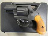 Armscor Rock Island M206 .38 Special Revolver 51283 - 2 of 9
