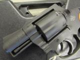 Armscor Rock Island M206 .38 Special Revolver 51283 - 7 of 9