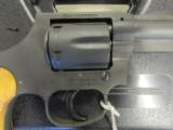 Armscor Rock Island M206 .38 Special Revolver 51283 - 5 of 9