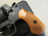 Armscor Rock Island M206 .38 Special Revolver 51283 - 4 of 9