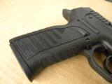 Armscor Rock Island Armory MAPP 9mm 16RD 1MS Poly 51656 - 3 of 5