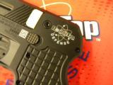 DoubleTap Defense Derringer 45ACP - 2 of 4