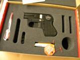 DoubleTap Defense Derringer 45ACP - 1 of 4