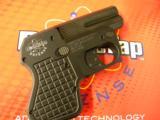 DoubleTap Defense Derringer 45ACP - 3 of 4