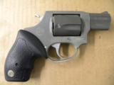 Taurus M85 Ultra Light .38 Special - 2 of 5
