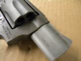 Taurus M856 Hy-Lite .38 Special - 3 of 5
