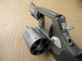 Taurus M856 Hy-Lite .38 Special - 5 of 5