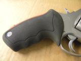Raging Judge M513 Revolver .454 Casull, .45 Colt, .410 Ga. - 4 of 5