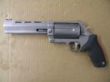 Raging Judge M513 Revolver .454 Casull, .45 Colt, .410 Ga. - 2 of 5