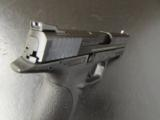 Smith & Wesson M&P 9mm Carry and Range Kit 209331 - 8 of 9