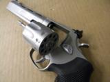 Taurus 990 Tracker Stainless 9 Shot .22LR - 5 of 5