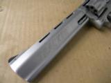 Taurus 990 Tracker Stainless 9 Shot .22LR - 4 of 5