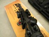 DPMS PANTHER BLACK OPS AR15 5.56 (dealer exclusive) - 4 of 5