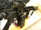 DPMS PANTHER BLACK OPS AR15 5.56 (dealer exclusive) - 3 of 5