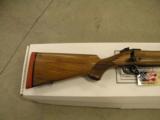 Kimber 8400 L-A Caprivi .375 Holland & Holland Magnum - 2 of 7