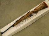 Kimber 8400 L-A Caprivi .375 Holland & Holland Magnum - 3 of 7
