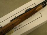 Kimber 8400 L-A Caprivi .375 Holland & Holland Magnum - 6 of 7