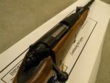 Kimber 8400 L-A Caprivi .375 Holland & Holland Magnum - 7 of 7