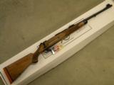 Kimber 8400 L-A Caprivi .375 Holland & Holland Magnum - 1 of 7