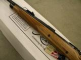 Kimber 8400 L-A Caprivi .375 Holland & Holland Magnum - 5 of 7