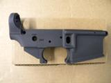 DTI (Del-Ton) AR-15 Stripped Lower Receiver - 2 of 5