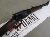 Henry Lever Action .22 Youth Rifle H001Y - 9 of 9