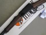 Henry Lever Action .22 Youth Rifle H001Y - 6 of 9