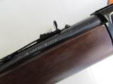 Henry Lever Action .22 Youth Rifle H001Y - 7 of 9