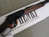 Henry Lever Action .22 Youth Rifle H001Y - 5 of 9