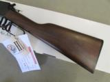 Henry Lever Action .22 Youth Rifle H001Y - 4 of 9