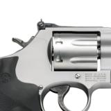Smith & Wesson Model 686 Plus .357 Magnum - 2 of 5